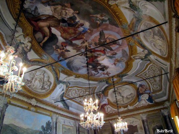 Castello-Massimo-ARSOLI 3430