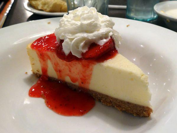 Durango-Denny-s-Cheesecake.jpg
