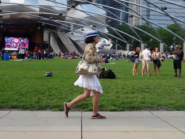 Chicago-Millenium-park-Gens-3.jpg