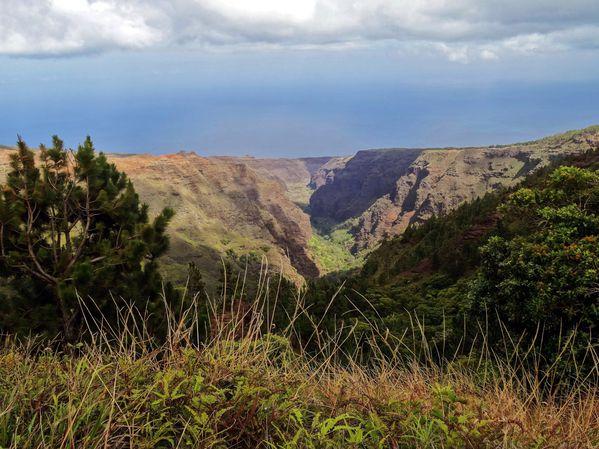 Marquises-Nuku-Hiva-9-Grand-Canyon.jpg