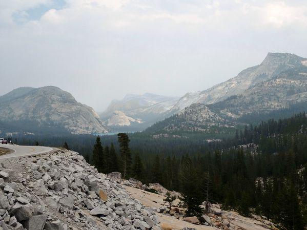 Yosemite-Olmsted-point-2B.jpg