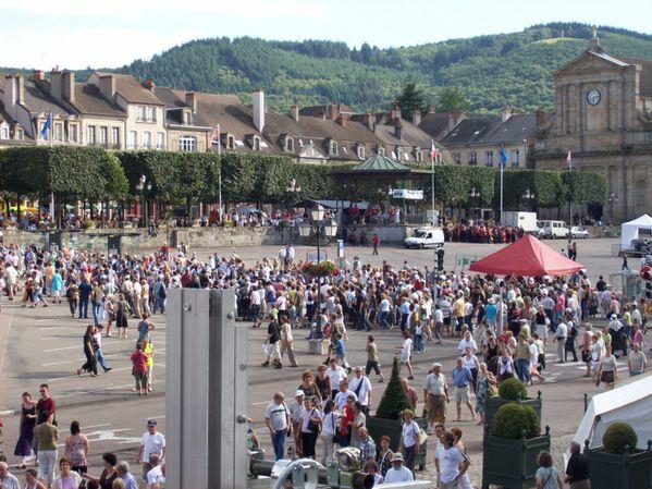 Festival Tuyaux et vieilles dentelles - 100 4493 (Copier)