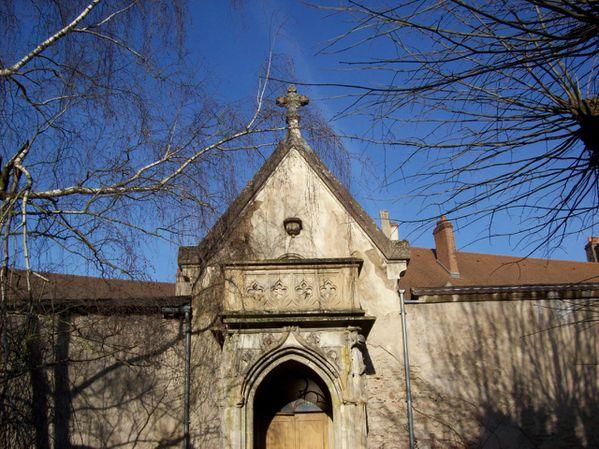Maison Saint-Antoine - 100 0581 (Copier)