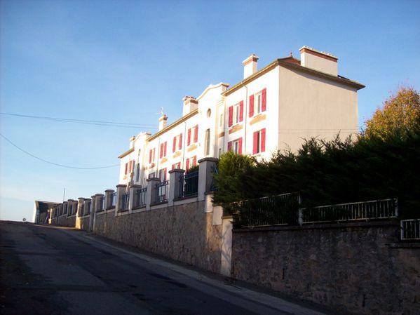 Rue de la jambe de bois - 101 1322 (Copier)