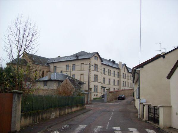 Rue de la jambe de bois - 101 1601 (Copier)