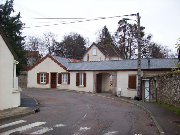 Rue de la jambe de bois - 101 1603 (Copier)