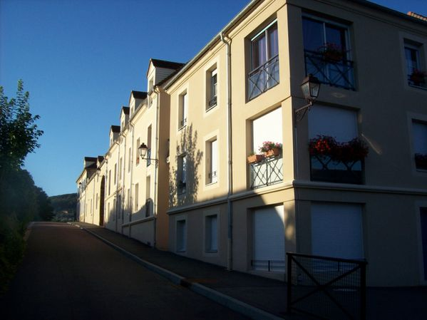 Rue de la jambe de bois - 100 2092 (Copier)