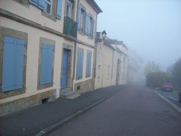 Rue de la jambe de bois - 101 1173 (Copier)