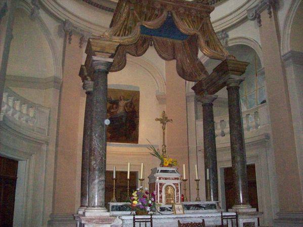 Eglise Notre-Dame - 100 5330 (Copier)