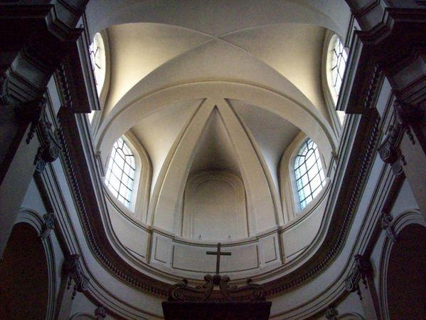 Eglise Notre-Dame - 100 5332 (Copier)