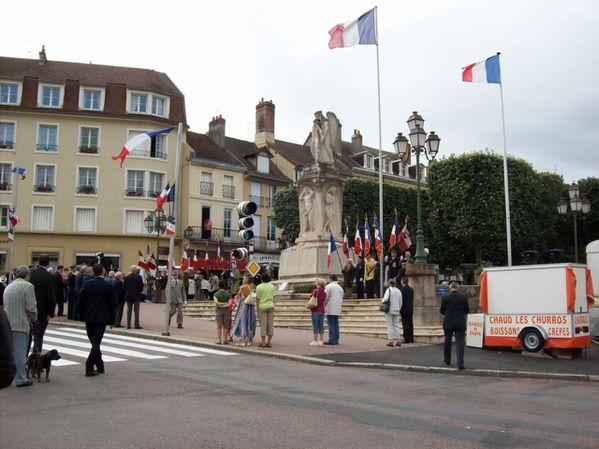 Monument aux morts - 100 5239 (Copier)