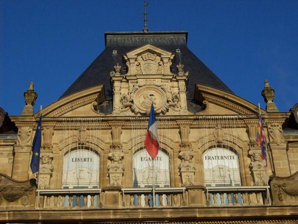 Hôtel de Ville - 100 6310 (Copier)