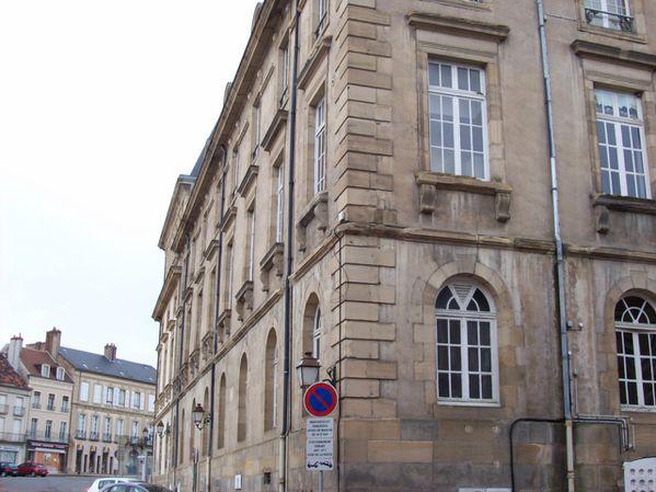 Hôtel de Ville - 35 (Copier)