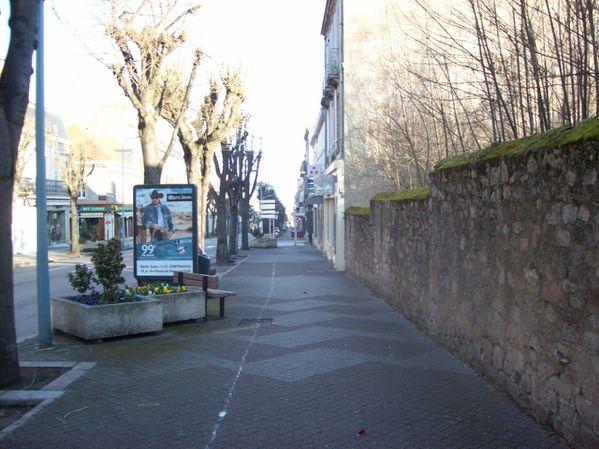 L'Avenue Charles de Gaulle - 100 7240 (Copier)