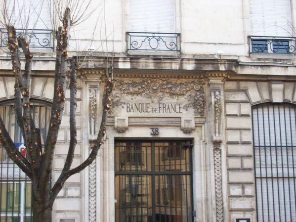 Avenue Charles de Gaulle - 100 0881 (Copier)