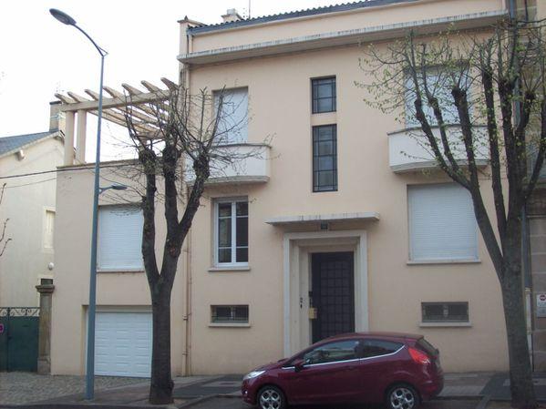 Avenue Charles de Gaulle - 100 7457 (Copier)