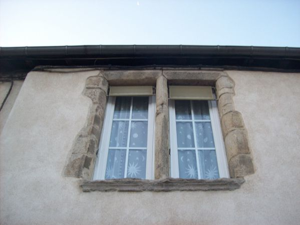 Rue Bernard Renault - 100 3223 (Copier)
