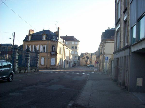 Rue Eumène - 1 mai 2011 017 (Copier)