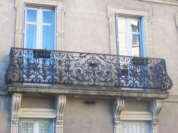Rue Eumène - 100 8374 (Copier)