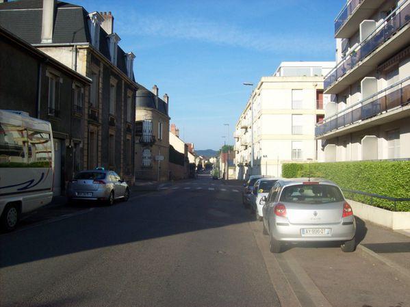 Rue de la Grange Vertu - 03 (Copier)