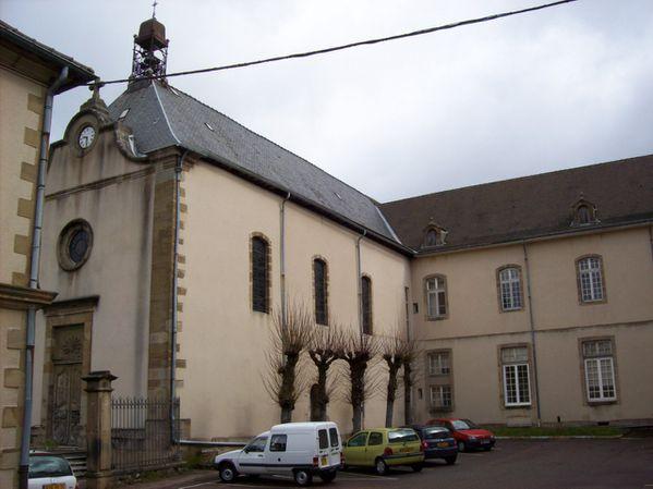 Boulevard Frédéric Latouche - 100 1783 (Copier)