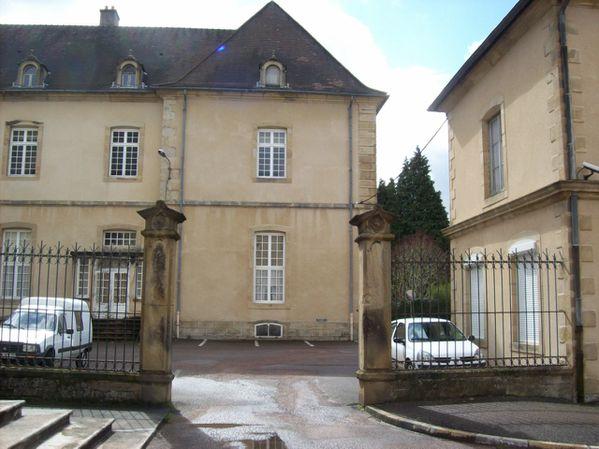 Boulevard Frédéric Latouche - 100 1788 (Copier)