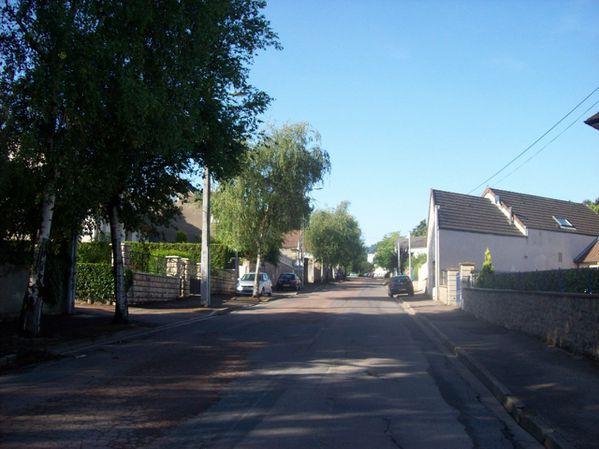 Rue de la Croix-Verte - 100 8607 (Copier)