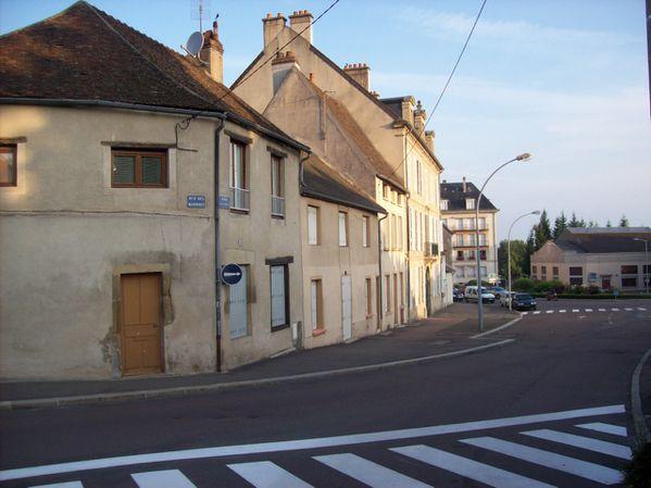 Place de Charmasse - 100 2307 (Copier)