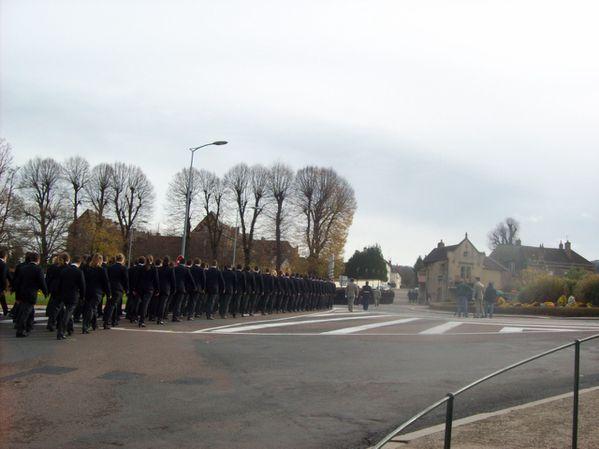 Place de Charmasse - 100 6861 (Copier)
