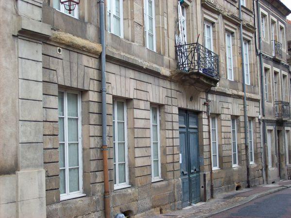 Rue Saint-Antoine - 101 0147 (Copier)