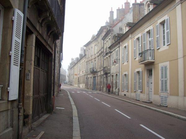 Rue Saint-Antoine - 101 1031 (Copier)