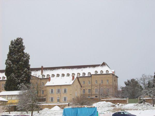 Maison Saint-Antoine - 100 1451 (Copier)