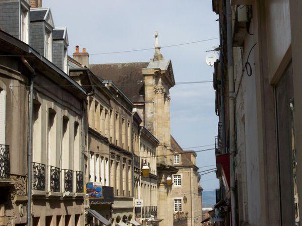 rue Saint-Saulge - 100 1554 (Copier)