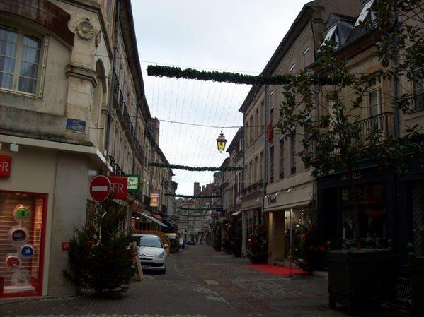 rue aux Cordiers - 100 6176 (Copier)