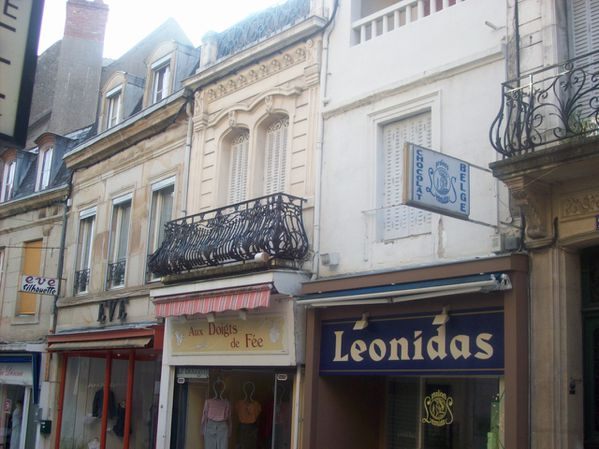 rue aux Cordiers - 100 7579 (Copier)