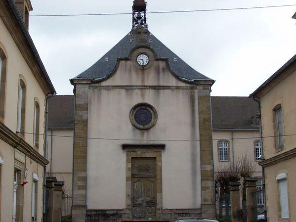 Rue de Lattre de Tassigny - 100 1784 (Copier)