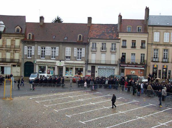 Rue de lattre de Tassigny - 100 6049 (Copier)
