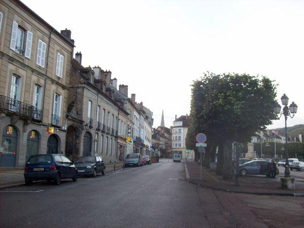 Rue de lattre de Tassigny - 100 6727 (Copier)