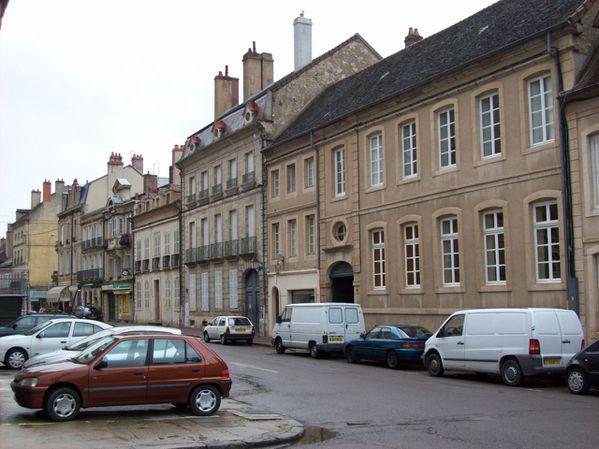 Rue Jeanin - 100 1705 (Copier)