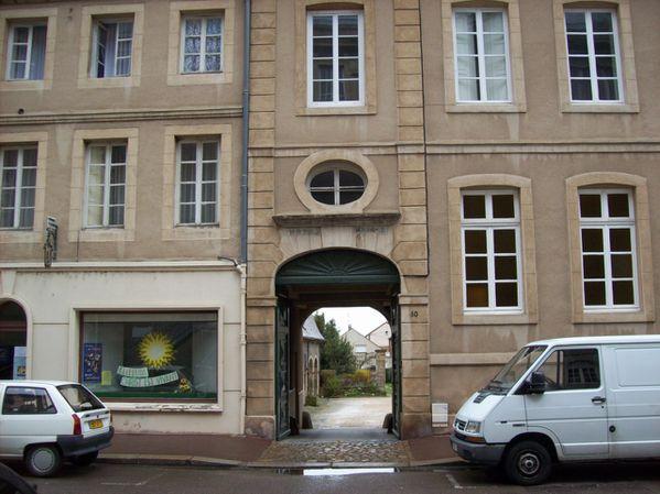 Rue Jeanin - 100 1709 (Copier)