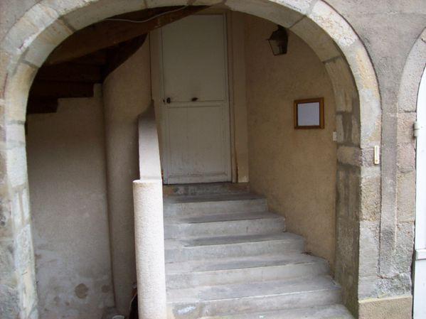 Rue Jeanin - 100 1712 (Copier)