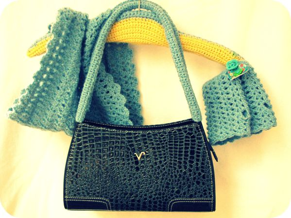 crochet-divers-3263.JPG