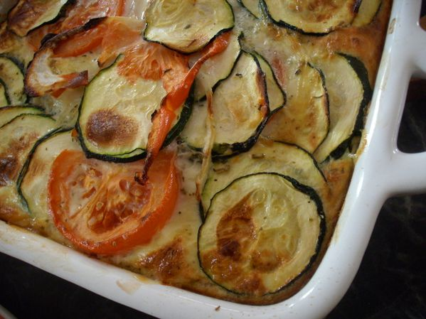 flan-courgettes-tomates.JPG