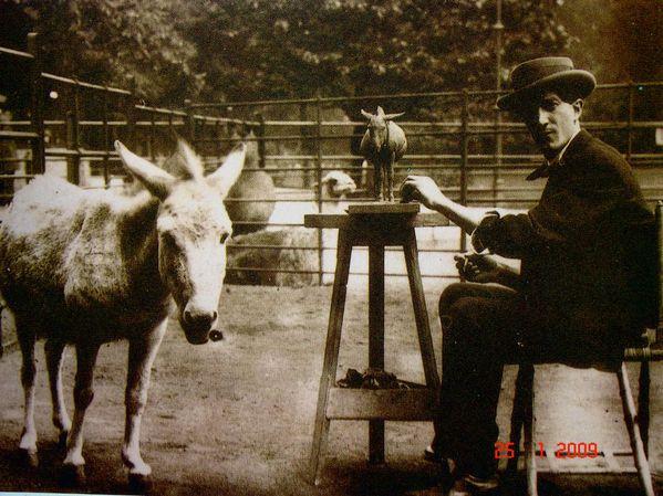 Rembrandt bugatti 1910 wikipedia