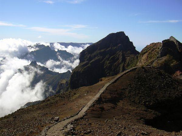 Pico-das-Torres-de-P.de-ariero---D.Bartel.jpg