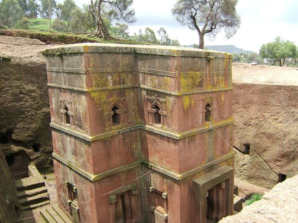 Bet_Giyorgis_church_Lalibela---Academic.ru.jpg