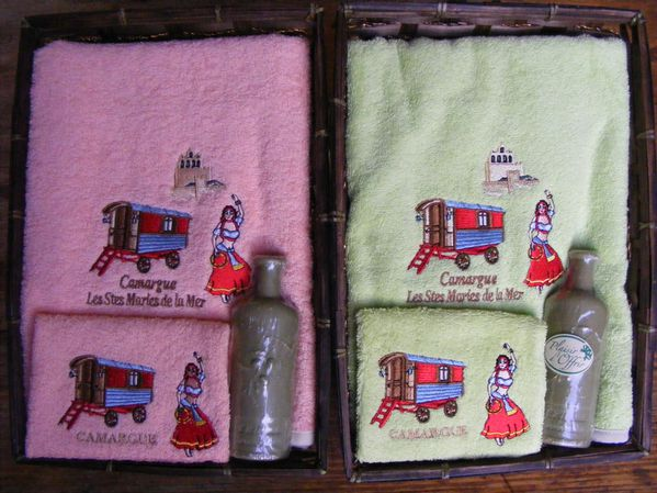 Roulotte-serviette.jpg