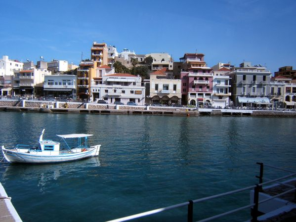 agios nikolaos cougars dating site Agios nikolaos tis stegis church is located in kakopetria using our online itinerary creator, kakopetria attractions like agios nikolaos tis stegis church can form part of a personalized travel itinerary.
