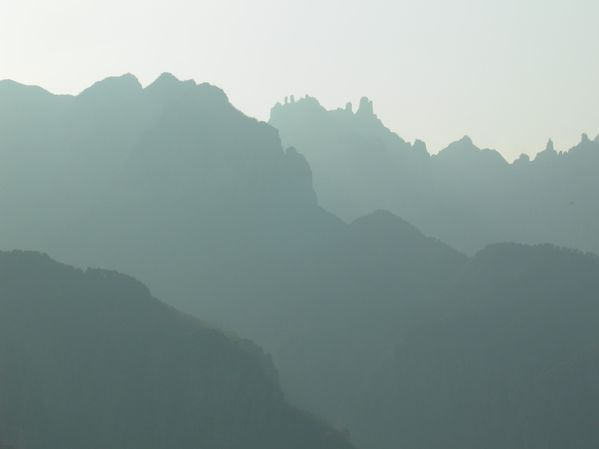 Photos Henan Shanxi 1111 122