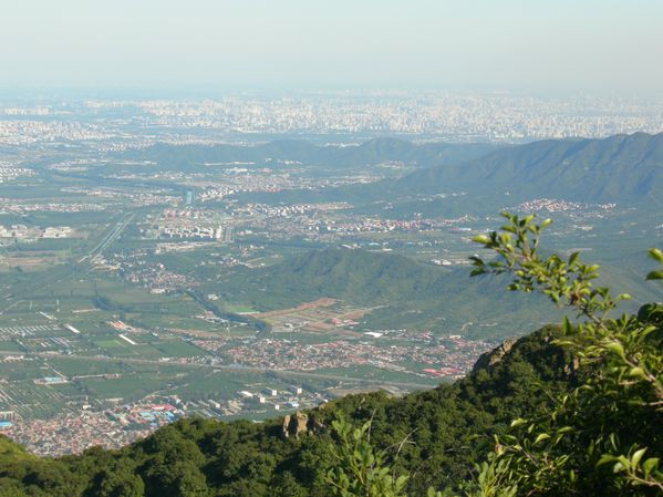 Photos-Miaofengshan-220910-007.jpg
